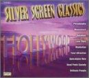 Silver Screen Classics 1-10