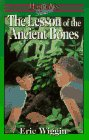 Lesson of the Ancient Bones (Hannah's Island)