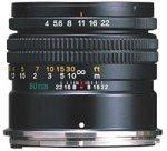 Mamiya 7 80/4.0 Lens USA [並行輸入品]
