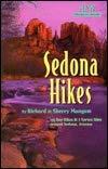 Sedona Hikes