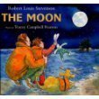 The Moon (Reading Rainbow Series)