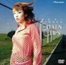 ELEVEN CLIPS [DVD]