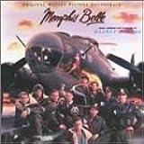 Memphis Belle: Original Motion Picture Soundtrack