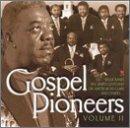 Gospel Pioneers 2
