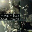 The Art of Jazz Saxophone