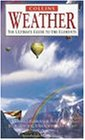 Weather (Nature Company Guides)