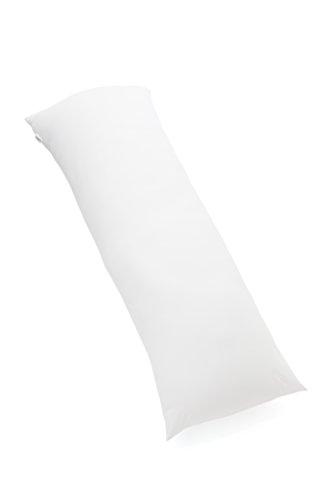 抱き枕 CMD9000 ハイクラス (160cm × 50c...