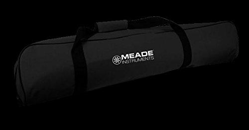 Meade 望遠鏡バッグ StarNavigator NG 90/102リフレクター用