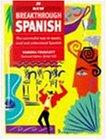 New Breakthrough Spanish (Breakthrough S.)