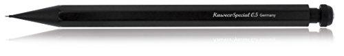 ペンシルスペシャル 0.5mm ブラック