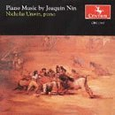 Piano Music: Tres Danzas Espanolas / Cadena Valses by KARL KORTE (2000-08-12)