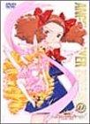 機動天使エンジェリックレイヤー Battle8 [DVD]