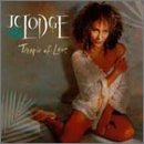 Tropic of Love by J.C. Lodge (1992-02-14)