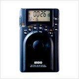アンドーインターナショナル ラジオレコーダー ER9-336D