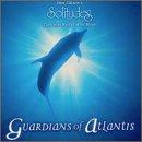 Guardians of Atlantis [ガーディアンズ・オブ・アトランティス] 画像