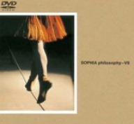 philosophy VII [DVD]の詳細を見る