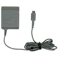 High Quality DS Lite Charger - ADAPTER /w LIFE TIME WARRANTY Buy SAFE