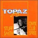 Onyx Club Spree