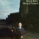 Derek Bell's Musical Ireland