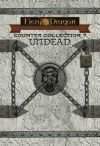 Counter Collection #7 - Undead