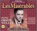 Smithsonian: Les Miserables
