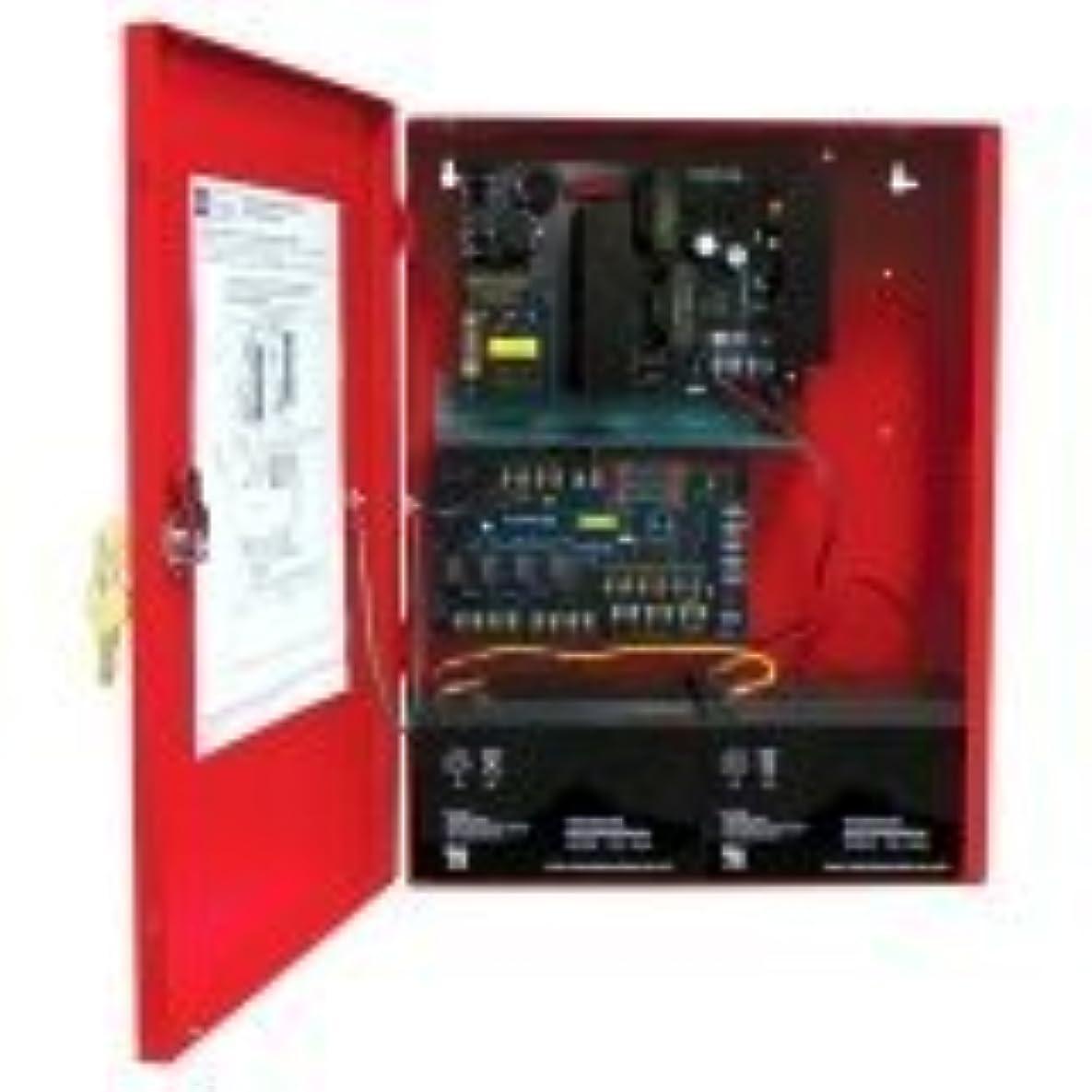 うるさい病気触覚Altronix Proprietary Power Supply AL1002ULADA [並行輸入品]