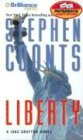 Liberty (Jake Grafton Novel)