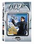 007/女王陛下の007 特別編 [DVD]