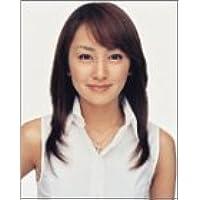 矢田亜希子 2004年度カレンダー