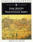 Northanger Abbey (Classic, Audio)