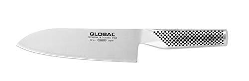 グローバル 三徳 刃渡り 18cm G-46