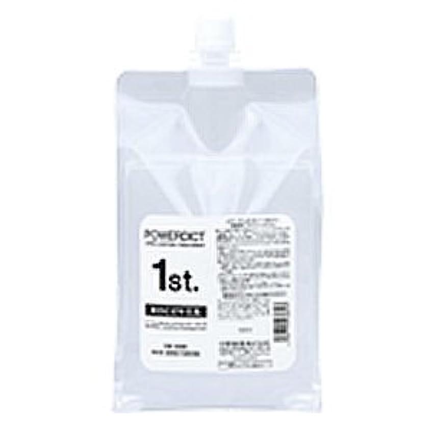 ナカノ 中野製薬 パワーディクトN 1 リカバー 1500g