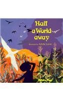 Half a World Away (One World)