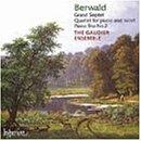 Berwald;Chamber Music