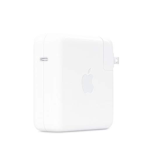 apple 96w USB-C 電源アダプタ