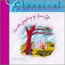 Classical Surroundings: Cello & Piano 4