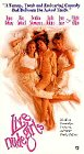 Live Nude Girls [VHS]