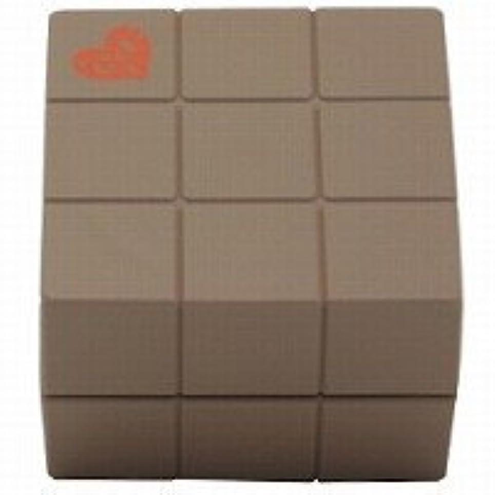 一般的な通常ピクニック【x4個セット】 アリミノ ピース プロデザインシリーズ ソフトワックス カフェオレ 40g