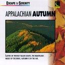 Serenity / Appalachian Autumn