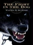 Download The Fight In The Dog: A Joe Hannibal Mystery (Five Star First Edition Mystery Series) 159414317X