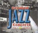Greatest Jazz Concerts 1