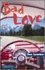 Bad Love Level 1 (Cambridge English Readers)の詳細を見る
