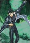 E'S 06 (ガンガンファンタジーコミックス)