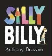 Silly Billy