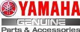 Yamaha 648–48340–50–00ケーブルエンドAssy ; Outboard WaverunnerスターンドライブMarineボートパーツ