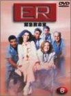 ER緊急救命室〈ファースト〉VOL.6 [DVD]