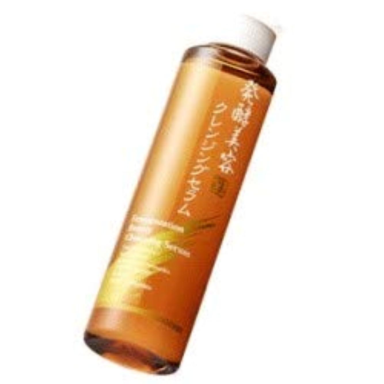 作り上げるフライト日常的にシーヴァ 発酵美容 クレンジングセラム 200ml10個セット