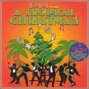 Rmm Presents: A Tropical Christmas
