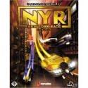 NYR ニューヨーク・レース ~メガロポリスをぶっ飛ばせ~