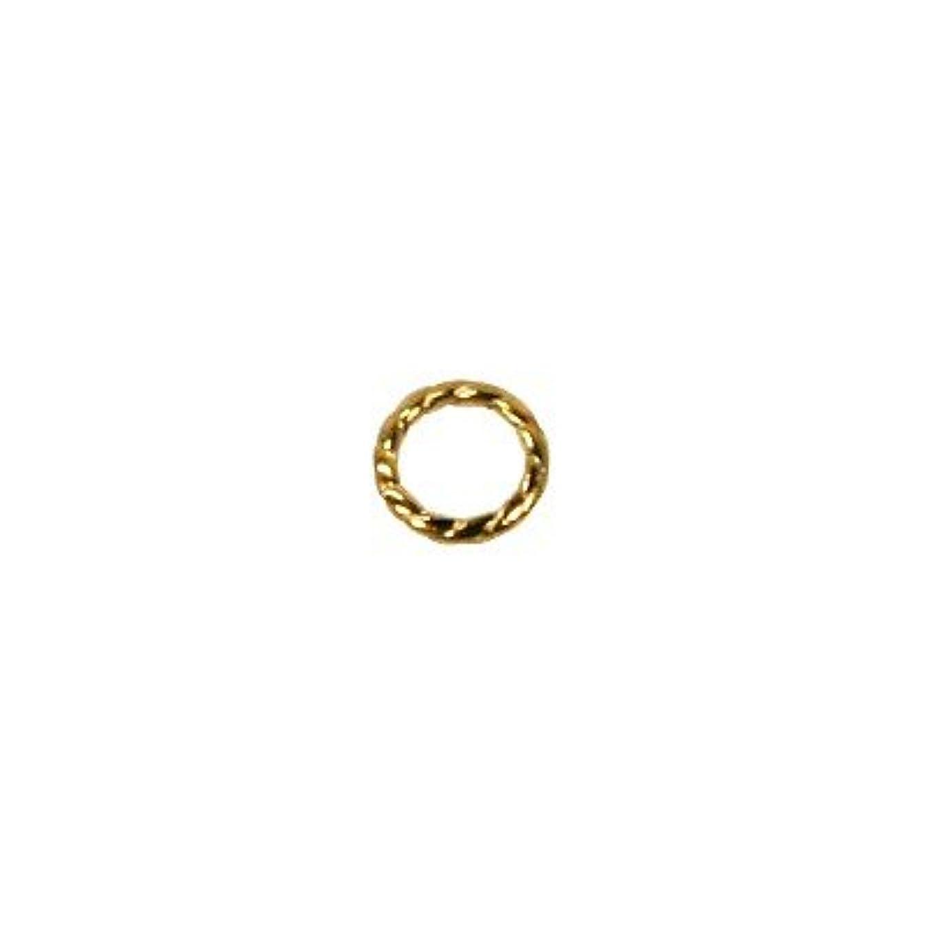 ミクレア ロープフレーム SS9用 50P ゴールド
